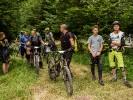 E-Bike DM 2019 - Samstag