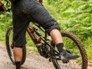 Brose E-Bike DM 2019