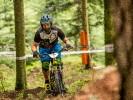 E-Bike DM 2019 - Sonntag
