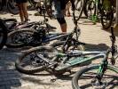 E-Bike DM 2018